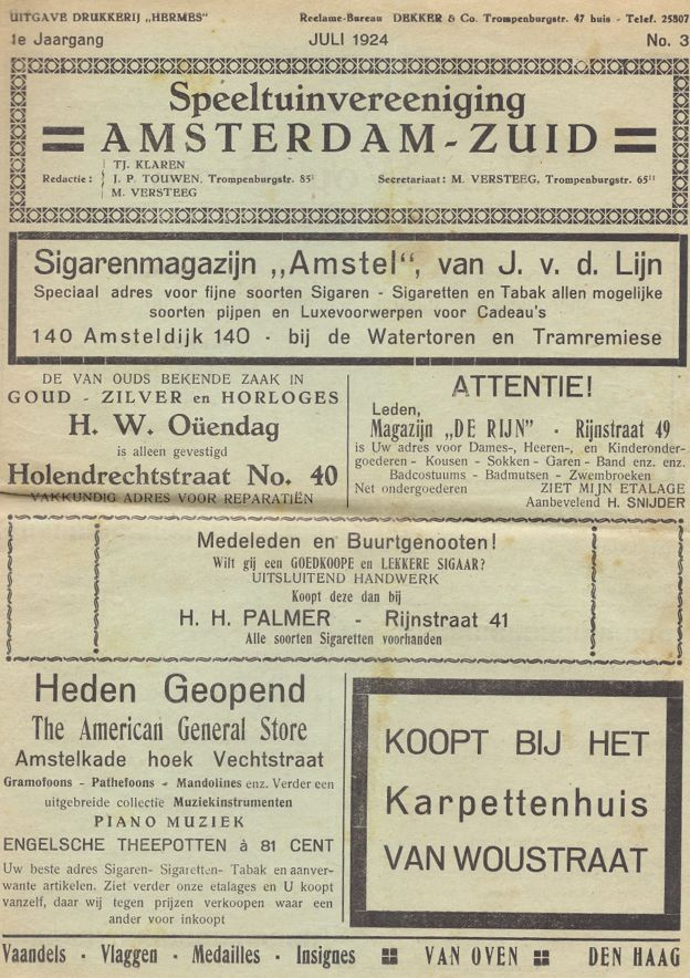 1923 svazblad no 3web